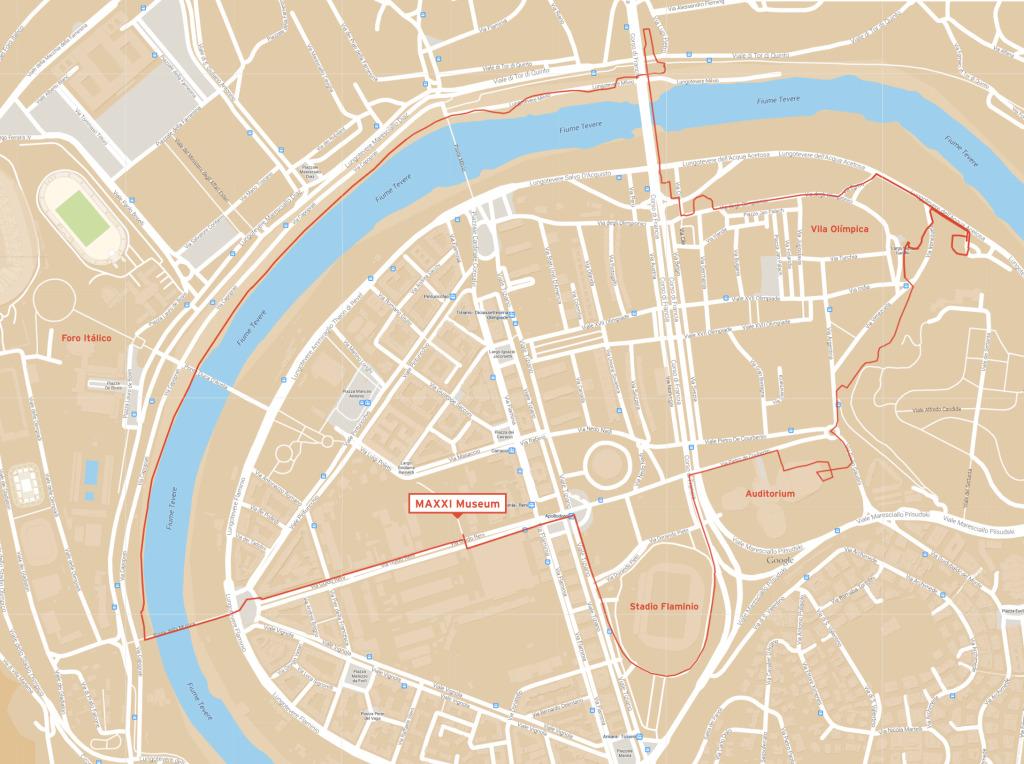 map1_walk