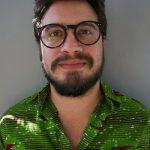 Francisco_loq