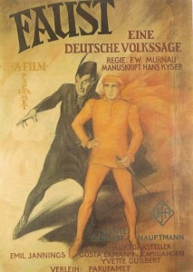faust-poster