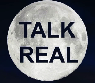 talk real3